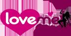 Kolkata Escorts - Love Me Thoda   Escorts Service Kolkata   Call Girls