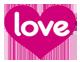 lovemethoda.com